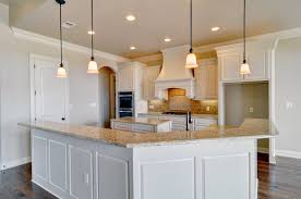 couto homes kitchen kitchens pinterest beige cabinets