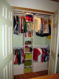 Bedroom Wall Unit Closets Ideas Appealing Bedroom Storage Ideas With Closet Systems Lowes