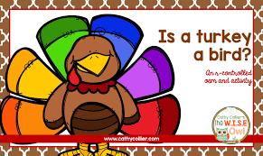 thanksgiving vocabulary pictures november 2014the w i s e owl november 2014