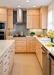 too modern but we could do maple cabinets as another option and tasty light maple kitchen cabinets interior ideas dazzling look of maple kitchen cabis design light maple kitchen cabinets light stained maple kitchen