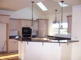 kitchen kitchen cabinet hardware skylight design ideas kitchen
