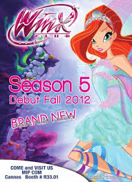 winx club season 5.....is comming out Images?q=tbn:ANd9GcTiMDSw4mqONeeH437Owhjrlsl1CMHoY1TFKBNbMDEPIdwa76cx
