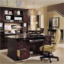 Simple Home Decorating Simple 10 Home Office Decoration Ideas Inspiration Design Of 60