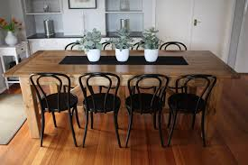 Custom Made Dining Room Furniture Kitchen Chairs Praiseworthy Kitchen Chairs For Sale Black