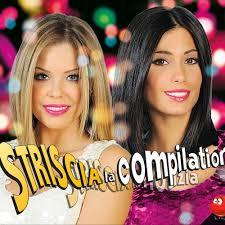 Baixar Músicas Striscia La Compilation