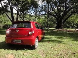 Toyota Etios: Comportamento na cidade | Autos Segredos