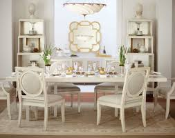 bernhardt dining table lexington furniture company lexington