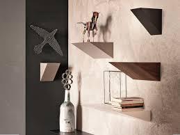 decorative wall mounted shelves home design ideas