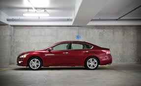 nissan altima 2013 in uae image seo all 2 altima nissan post 3