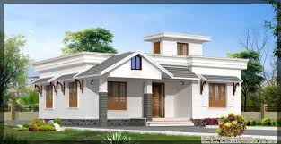 kerala home design single floor images story house plans and