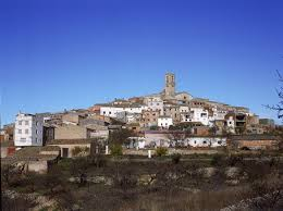 Torre de L' Espanyol 0,25 Céntimos, 1937 Images?q=tbn:ANd9GcTiQ0sSCkCGa8JIElI8pri_Lo8CVRVzKOeLJ621r1JEEA1uNGKUUg