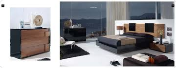Contemporary Italian Bedroom Furniture Bedroom Furniture Furniture Contemporary Modern Mid Century