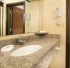 drury inn u0026 suites columbus convention center 2017 room prices