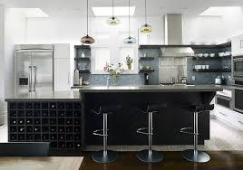 Kitchen Island Chair by 100 Kitchen Bar Island Ideas Kitchen Kitchen Island Ideas