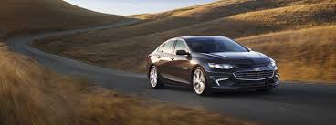 2017 chevrolet malibu chicagoland u0026 northwest indiana chevy dealers
