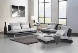 full living room sets living room set gulfport ms tags amazing living room sets