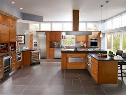 Diy Kitchen Island Plans Kitchen Plans With Island Zamp Co