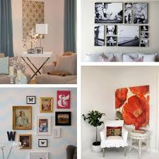 Home Office Wall Decor Ideas Wall Decor Mirror Home Accents U2013 Thejots Net