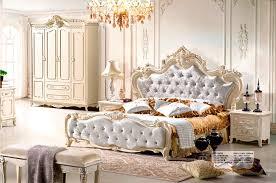 Online Get Cheap King Size Bedroom Sets For Sale Aliexpresscom - White bedroom furniture set for sale