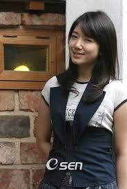Report 박신혜 park shin