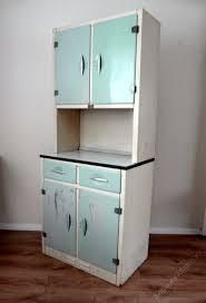 Retro Metal Kitchen Cabinets by Elegant Vintage Kitchen Cabinet Vintage Kitchen Cabinets Decor