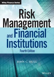 risk management and financial institutions fourth edition wiley