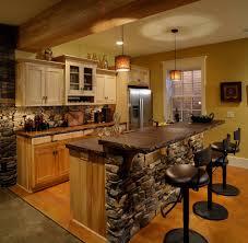Kitchen Breakfast Bar Design Ideas Kitchen Bar Design Ideas Home Design Ideas