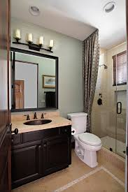 Country Bathroom Designs Bathroom Bathroom Decorating Themes Mosaic Bathroom Designs
