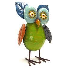 oiseaux en metal 100 oiseau en fer pour jardin espace jardin u2013 le relais