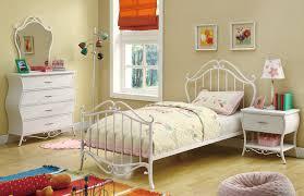 White Bedroom Furniture Jerome Bunk Beds Kids Furniture Baby Furniture Bedrooms Bedroom