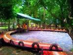 วัดสวนแก้ว (Wat Suankaew ) - แผนที่ รีวิว บทความ โปรโมชั่น ...