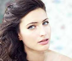 Russian Singles   Russian women for marriage