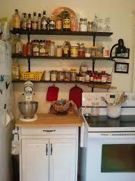 Narrow Kitchen Storage Cabinet by 100 Metal Kitchen Storage Cabinets Racks Ikea Kitchen