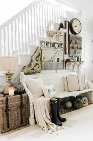 Home Decor Trends 2016 Pinterest by Pinterest 100 List 5 Home Decor Trends To See In 2017 Zenhaven