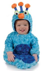 55 best baby costumes canada online images on pinterest costumes