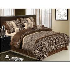 cheetah print bedroom ideas a popular natural decorating pattern leopard print bedroom decorating ideas advice for your home modern interior ideas room decoration