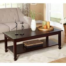coffee tables dazzling walmart glass coffee table square for