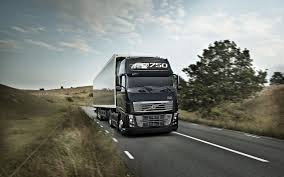 volvo freight trucks volvo truck wallpaper hd goa cars pinterest volvo trucks