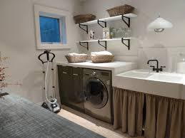 outstanding laundry room ideas basement of decoration ideas