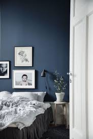 bedroom paint color trends for 2017 navy gray and bedrooms