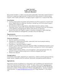 sample cover letter for executive assistant job Anant Enterprises  sample  cover letter for executive assistant job Anant Enterprises duupi