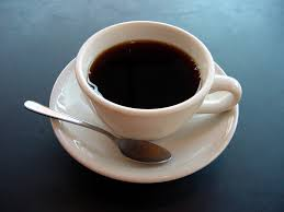 image of a cup of coffee, borrowed from commons.wikimedia.org