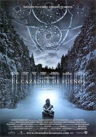 El cazador de sueños (2003)