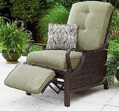 Menards Wicker Patio Furniture - patio sets on sale as patio sets and new small patio umbrella