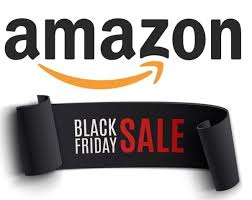best online black friday deals clothing stores 6 answers are there black friday deals on amazon quora