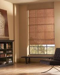 houston tx roller shades blackout shades