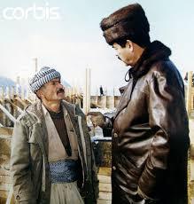 صور الشهيد القائد البطل صدام حسين Images?q=tbn:ANd9GcTianNmNSyhxms3ohIwmvccxUjmOyE32fzs9Xk3252zQyeBrWYU