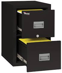 4 Drawer Vertical Metal File Cabinet by Amazon Com Fireking Patriot 2p1825 Cbl One Hour Fireproof