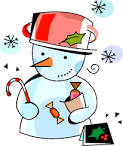 10>>>christmas day clipart | Krukanidta's Blog