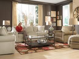 Modern Room Nuance Living Room Simple Beige Lazy Boy Corner Unit For Sectional Sofa